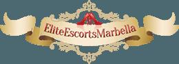 Elite Escorts Marbella